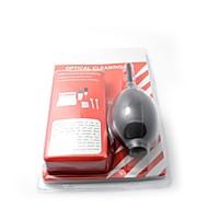 7-in-1 lens cleaning kit voor digitale camera& camcorder