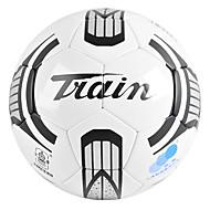 formation compétition sportive football main intérieure et extérieure cousue
