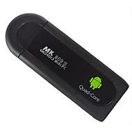 mk809iii-o (16g) quad core rk3188 android4.4.2 mini pc tv dongle 2g / 16g