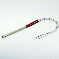 300W Electric Heating Rod M6*100mm (220V)