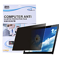 "Cooskin FKM-1 14"" Privacy Anti-Spy Screen Protector for Laptop"