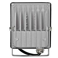 10w led oświetlenie 1 wysokiej mocy led 450-700 lm rgb zdalnie sterowane ac 85-265 v