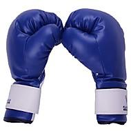 varten Nyrkkeily Martial art Pisin sormi Iskunkestävä Kulutuksen kestävä Kestävä