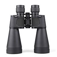 60x90 optiska Kikare teleskop för jakt camping vandring utomhus sportutrustning