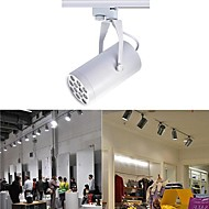 12 W 12 High Power LED 0 LM Warm White / Cool White / Natural White Rotatable Track Lights AC 85-265 V