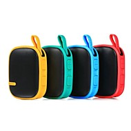 r-x2 רימקס רב תכליתי רמקול אלחוטי Bluetooth עמיד למים ו dustproof