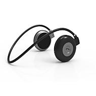 magift3 trådløs øre hook sport hovedtelefon Bluetooth USB på øret med mikrofon til telefoner
