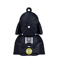 zp Darth Vader Charakter 16gb usb-Flash-Stick