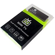 MK808B Dual Core Android Smart TV Dongle