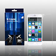 0.2mm HD Clear Screen Protector Protective Film for Iphone 6 4.7''