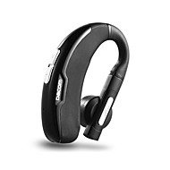 Dacom  Bluetooth 4.0 Headphone with Clear Voice Capture Technology for iPhone 6 Samsung (Assorted Colors)