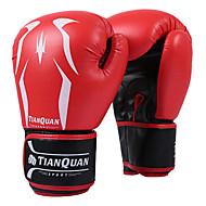 Tréninkové boxovací rukavice Rękawice MMA/Grappling Łapy bokserskie Rękawice do worka treningowego Profi boxovací rukavice naSztuka walki