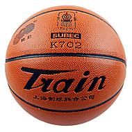 5 # PU 표준 게임 농구