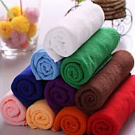 4 τεμάχια πλυντήριο πετσέλινδης υψηλής ποιότητας 100% πετσέτα μικροϊνών