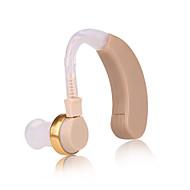 FEIE S-138 BTE Hearing Aid
