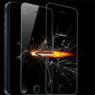 Apfel iPhone 5/iPhone 5S/iPhone 5/5S - Bildschirmschutz