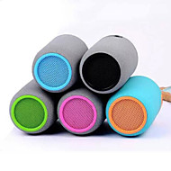 MiNi Bluetooth Speaker with Mic Portable Handfree for iPhone 6 Samsung S6