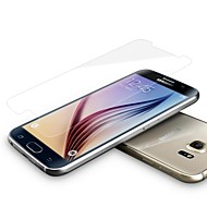 Yi-Yi™ Real Explosion Proof Tempered Glass Screen Protector Guard for Samsung Galaxy S6