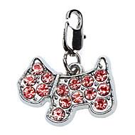 Kissa Koira Turkki tarvikkeet Koiran vaatteet Häät Punainen