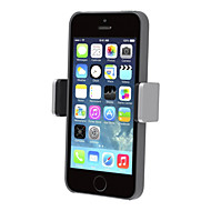 Belkin Rotating Universal In Car Air Vent Mount for iPhone5 6 6+ Smartphone Holder