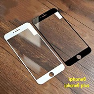 Tempered Glass Film Screen Protector for iPhone 6 Plus