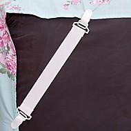 Multifunctional Novelty Quilts Elastic Anti-shedding Hook