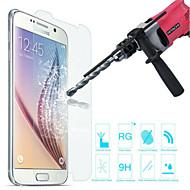 2.5d nouvelle prime 9h 0.33mm verre trempé film de protection d'écran pour verre trempé film protecteur samsung galaxy