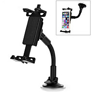 "Cwxuan™ Universal 360 Degrees Rotatable Suction Mount Stand for iPhone/iPad and 3.5~10.5"" Cell Phones Tablet PC"