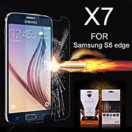 Ultimate Shock Absorption Screen Protector for Samsung Galaxy S6 edge (7pcs)