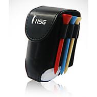NSG GOLF® Golf Ball Pocket