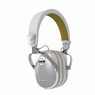 Penn (BINSHI) BS-X6 Hi Fi DJ Rock Music Headphones