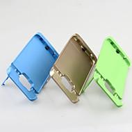 Samsung s6 klip baterie 4200 mAh bez kůže