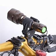 Verstelbaar - Mountain Bike - Mounts & Houders ( Zwart , Plastic