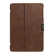 Genuine Leather Full Body Case And Folding Case And Flip Up And Down And Vintage Style For Apple ipad mini 7.9 Inch