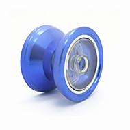 k6 aluminiums profesjonell yo-yo