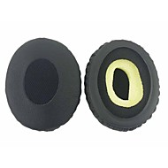 Replacement Ear Cushions Ear Pads for Bose OE2 OE2i On Ear Headphones Headset