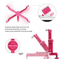 Selfie Stick, AngLink Ultra Compact Extendable Wireless Bluetooth 4.0