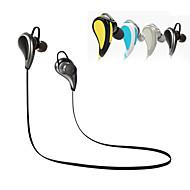 Fashion Stereo Music Sports Bluetooth 4.0 Headphone Earphone for iPhone Sony Samsung