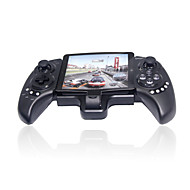 ipega® dispositivo de juego sin hilos del bluetooth de serie del ipad& tabletas android
