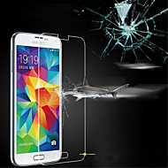 Ultra Thin High Transparency Explosion Proof Tempered Glass For Samsung Galaxy S4
