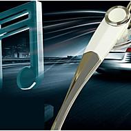 s5 auriculares bluetooth control de volumen 4.0 codo con cancelación de ruido estéreo inalámbrico para el teléfono móvil
