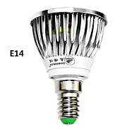 ZHISHUNJIA E14/GU10 8 W 16 SMD 5630 480 LM Koel wit/Blauw Decoratief Verzonken lampen AC 85-265 V