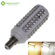 G24/E27/GU10E14 8W 120LED Warm White/Cool White  900LM 3500K 6000K  Home / Office Corn Bulbs AC85-265V
