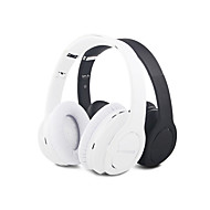 VEGGIEG V8800N Foldable Wireless Bluetooth V4.0 + EDR Headphone NFC Function