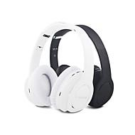 veggieg v8800n inklapbare draadloze Bluetooth v4.0 + EDR hoofdtelefoon nfc-functie