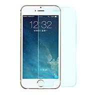 Enkay älykäs Smart Touch karkaistu lasi näytön suojus älykäs vahvista ja palauttaa iphone 6s plus / 6 plus
