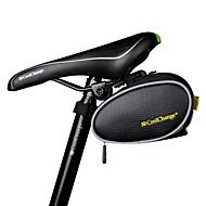 CoolChange® Fahrradtasche about4LLRadfahren Rucksack Wasserdicht / Feuchtigkeitsundurchlässig / Skifest / Stoßfest / tragbarTasche für