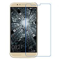 ochraniacz ekranu o wysokiej rozdzielczości Huawei Ascend Flim na g8