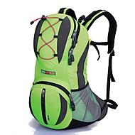 Zaini da escursionismo/Ciclismo Backpack/Organizzatore di viaggio - Indossabile/Multifunzione - da 18 L-