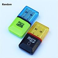 Kingston 16GB Clase 10 / UHS-I U1 MicroSD/MicroSDHC/MicroSDXC/TFMax Read Speed20 (MB/S)Max Write Speed10 (MB/S)